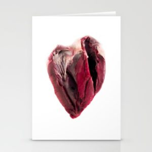 i-heart-you-13g-cards