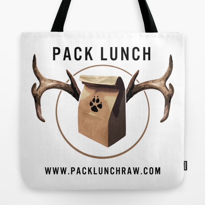 pack-lunch-logo-bags