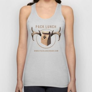 pack-lunch-logo-tank-tops